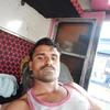 Ashraf, 27, г.Пуна