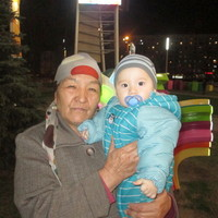 Асан Акунжанов, 33 года, Рак, Москва
