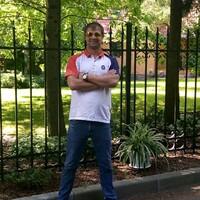 Богдан, 30 лет, Телец, Москва