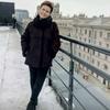 Ольга, 50, г.Минск