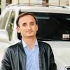 Бахтовар, 23, г.Душанбе