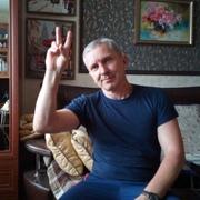 Дмитрий 48 Чайковский