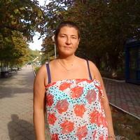 Екатерина, 48 лет, Скорпион, Москва