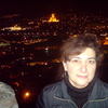 zeinab, 47, г.Тбилиси
