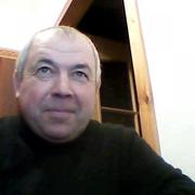 Знакомства в Монастыриске с пользователем Иван 52 года (Козерог)