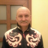 Сергей, 58, г.Покров