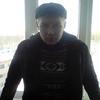 Александр, 33, г.Новочебоксарск