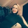 Оля, 40, г.Харьков
