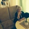 Наталья, 50, г.Люберцы