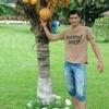 Зафар Исомов, 32, г.Ташкент