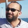 tugrul, 36, г.Конья