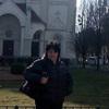 ljiljana zivojinovic, 57, г.Пожаревац