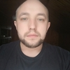 Станислав, 28, г.Житомир