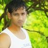 Ansari, 23, г.Бомбей