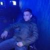 Дима, 23, Кам'янець-Подільський