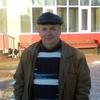 Анатолий, 52, г.Белгород
