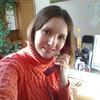 Ольга, 34, г.Тара