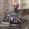 Виталий, 40, г.Херсон