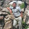 Максим, 31, г.Елец