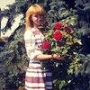 Донцова Людмила, 19, г.Дубно