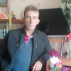 валерик, 46, г.Находка (Приморский край)