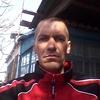 Саша, 37, Берислав