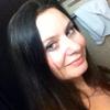 Ирина, 37, г.Владимир
