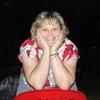 Энни, 53, г.Внуково