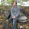 жанна, 36, г.Южно-Сахалинск