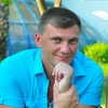 Александр, 37, г.Коломна