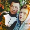 Сергей, 19, г.Гусев