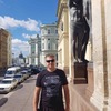 Макс, 44, г.Тирасполь