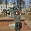 Андрей Крепски, 22, г.Подольск