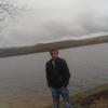 ильшат, 29, г.Волжск