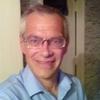 Дима, 51, г.Киренск