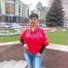Алина, 49, г.Альметьевск