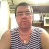 Сергей, 45, г.Серпухов