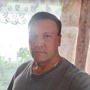Дмитрий 36 Рязань