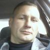 Андрей, 41, г.Владивосток