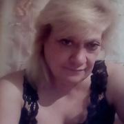 Марина 50 Красноярск
