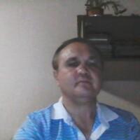 Дмитрий Босых, 46 лет, Дева, Алматы́
