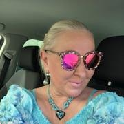 Елена 51 год (Скорпион) Северодвинск