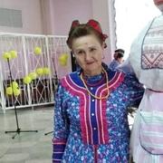 Елена 63 Ставрополь