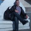 Павел, 42, г.Снежинск