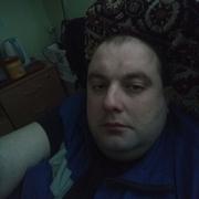 Алексей 38 Екатеринбург