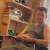 Aleksandr, 45, Vichuga
