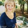 Lana, 57, г.Севастополь
