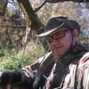Фёдор, 46, г.Обнинск