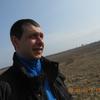 сергей, 25, г.Иловайск
