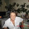 IGOR, 52, г.Бенидорм